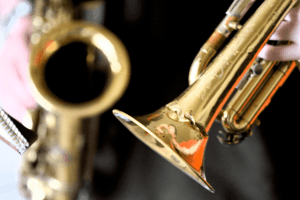 Private-Lessons-for-Brass-Instruments