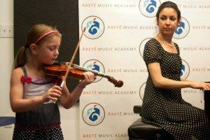 Private-Violin-Lessons