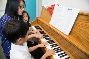 Piano-for-Beginners