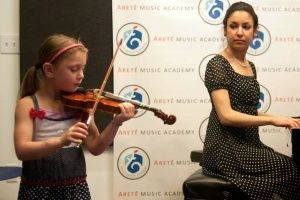 Private-Violin-Lessons