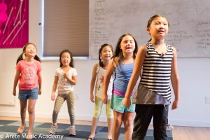 Tenafly-Summer-Music-Camp