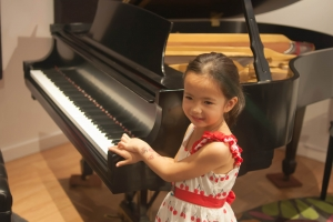 THE MANY BENEFITS OF A MUSICAL EDUCATION