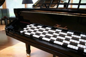 6 Instruments You Never Knew Existed