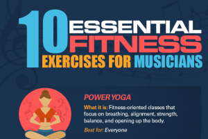10-Fitness-Exercises-Activities-for-Musicians