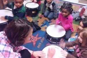 Rhythms-and-Beats