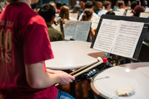 3 Reasons Why Now - More Than Ever - America Needs Music in its Schools