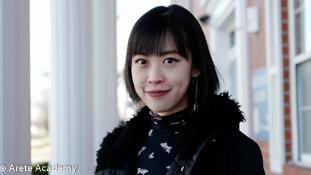Annie-Hong