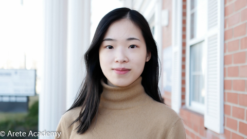 Wan-Ting-Cheng